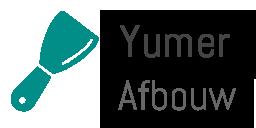 Logo Yumer Afbouw