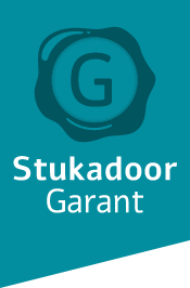 Logo Garant Groep